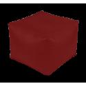 Πουφ Κύβος Β