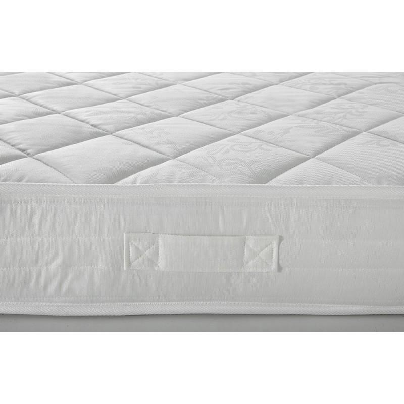 Στρώμα Sleep Well Foam