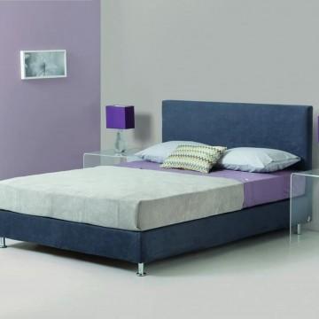 Κρεβάτι Sleep Strom Montana