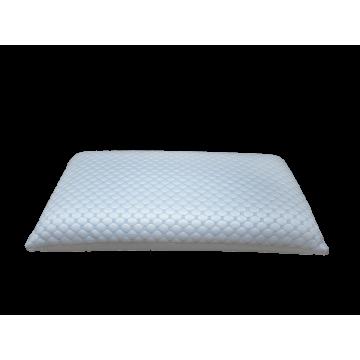 Μαξιλάρι PLATINUM F1 9 CM ECO MAT