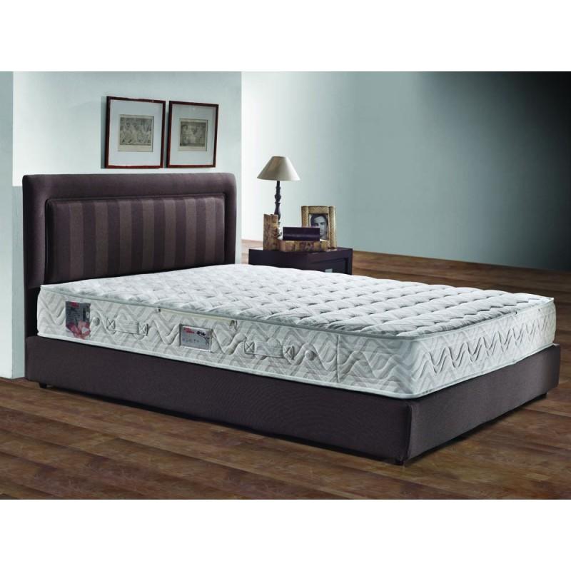 Κρεβάτι Linea Strom Ermina