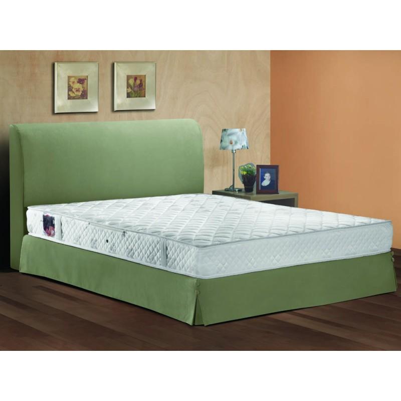 Κρεβάτι Linea Strom FIONA