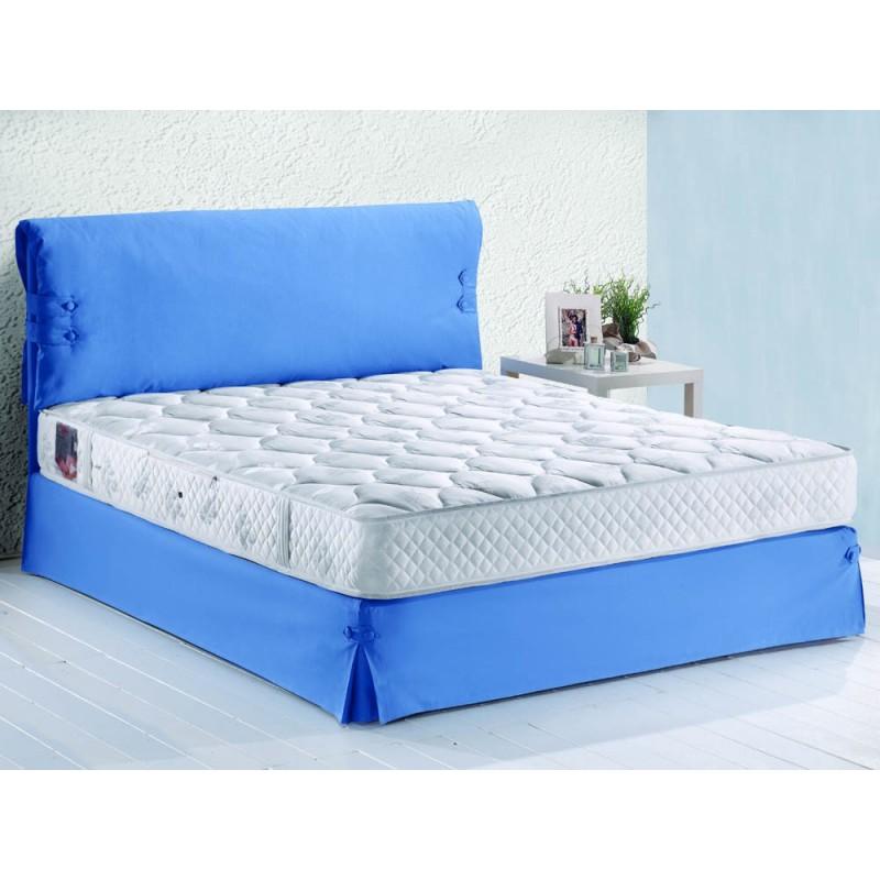 e7dddfe1e14 Κρεβάτι Linea Strom FRIDA - Χατζηστεργίου - Κρεβάτια - Στρώματα - Χαλιά