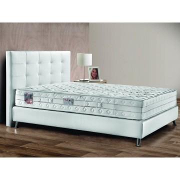 Κρεβάτι Linea Strom INTERNO