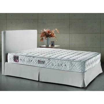 Κρεβάτι Linea Strom LORENA