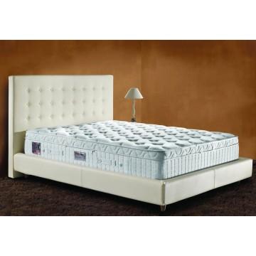 Κρεβάτι Linea Strom MILVA