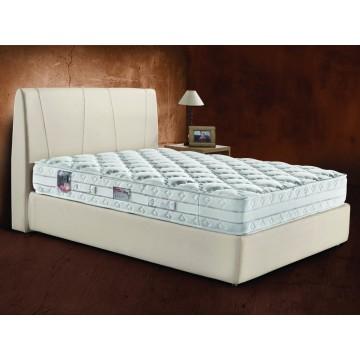 Κρεβάτι Linea Strom ORION