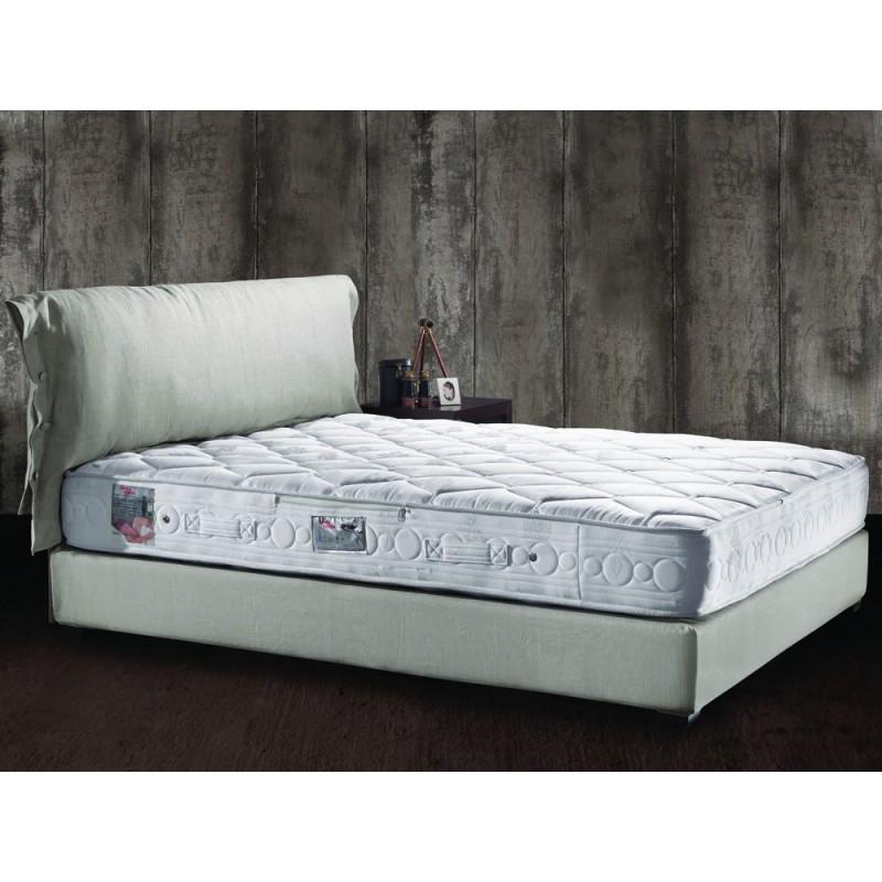 4490adda76e Κρεβάτι Linea Strom SARINA - Χατζηστεργίου - Κρεβάτια - Στρώματα - Χαλιά