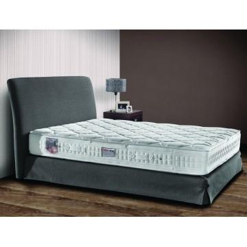 Κρεβάτι Linea Strom SIENNA