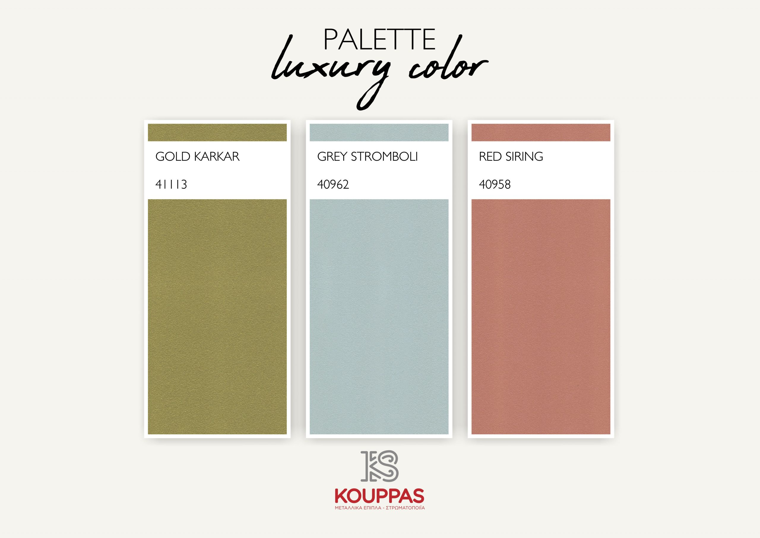 Luxury-Color-Palette-scaled.jpg