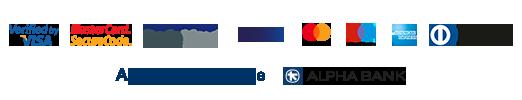 plirwmes-kartes-footer-logo