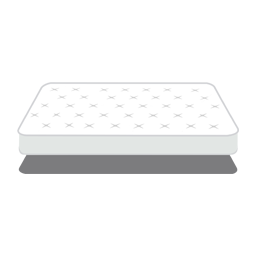 mattress-logo-icon