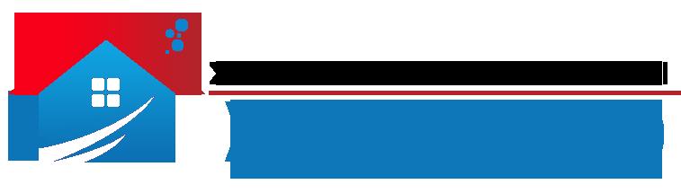 xatzistergiou-logo-footer